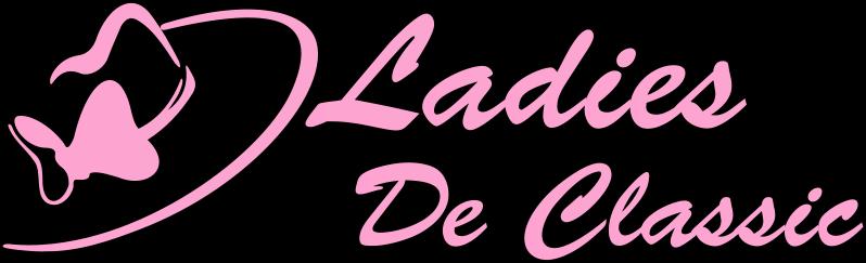 Ladies De Classic