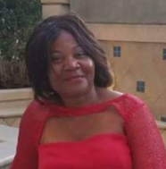 Nkechi Maureen Ezikpe